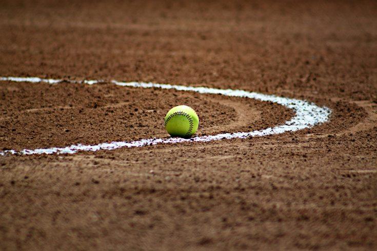 athletics-ball-baseball-54330